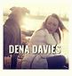 http://www.dena-music.de/