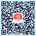 Vendor App QR Code.png