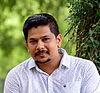Divyankur Maharishi.jpg