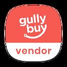 Vendor_GullyBuy_xxxhdpi_192px.png