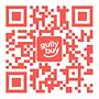 GB Common QR Code.png