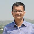 ShirishDeodhar.png