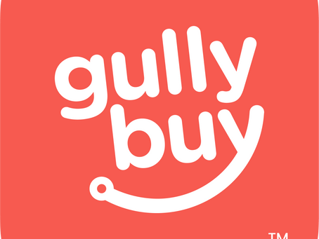 GullyBuy, a unique hyperlocal marketplace solution, announces Rs. 4 crores in Pre-Series A Funding