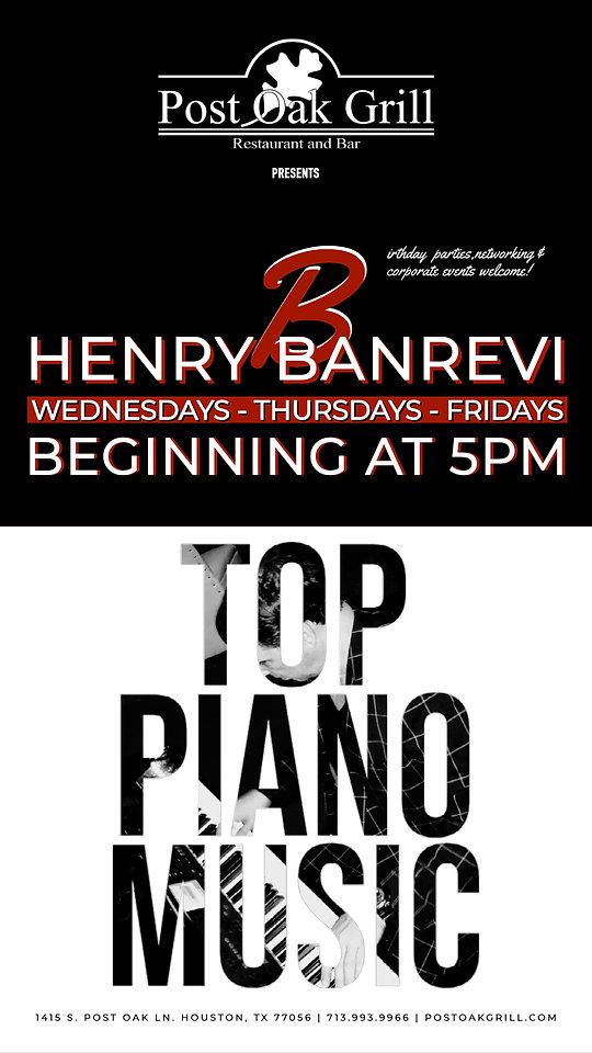 Henry Banrevi  Top Piano Music.jpg