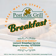 Uptown Breakfast Square Post.jpg
