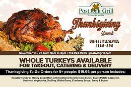 POG Thanksgiving Handout  4 x 6 Copy.jpg