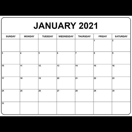 January 2021 Post Oak Grill Calendar.png