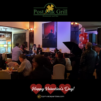 LIVE MUSIC FOR PRIVATE PARTIES & SPECIAL EVENTS