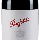 penfolds max's shiraz.png