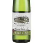 Willmette%20Valley%20Riesling_edited.png