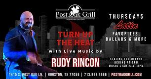 THURSDAYS - RUDY RINCON AT POG .jpg