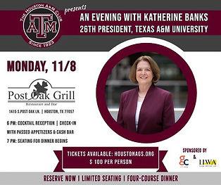 Houston A&M Club Dinner - NIGHT WITH THE PRESIDENT 2021.jpg