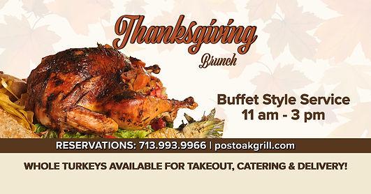 POG Thanksgiving promo.jpg