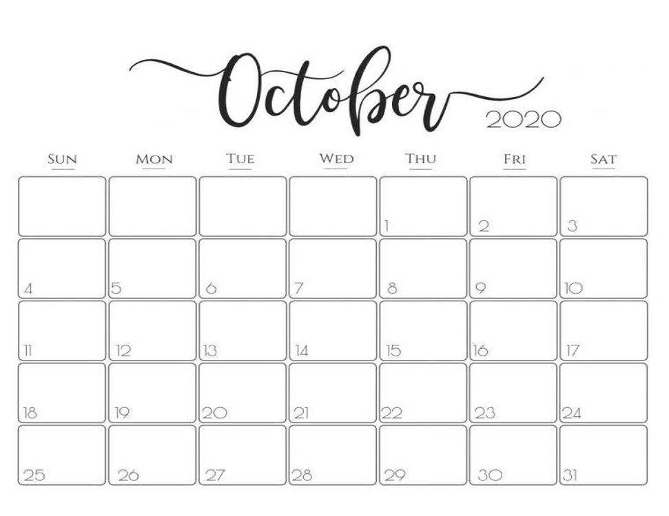 Post Oak Grill October 2020 Calendar.jpg