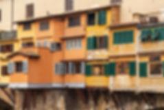 Ponte Vecchio Private Tour Guide Florence
