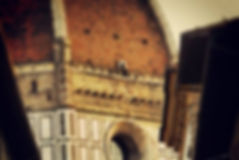 Piazza Duomo Private Tour Guide Florence