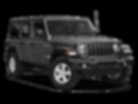 2018 Jeep Wrangler JL.png