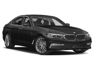 2019 BMW 530e.png