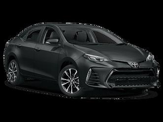 2019 Toyota Corolla.png