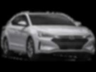 2019 Hyundai Elantra.png