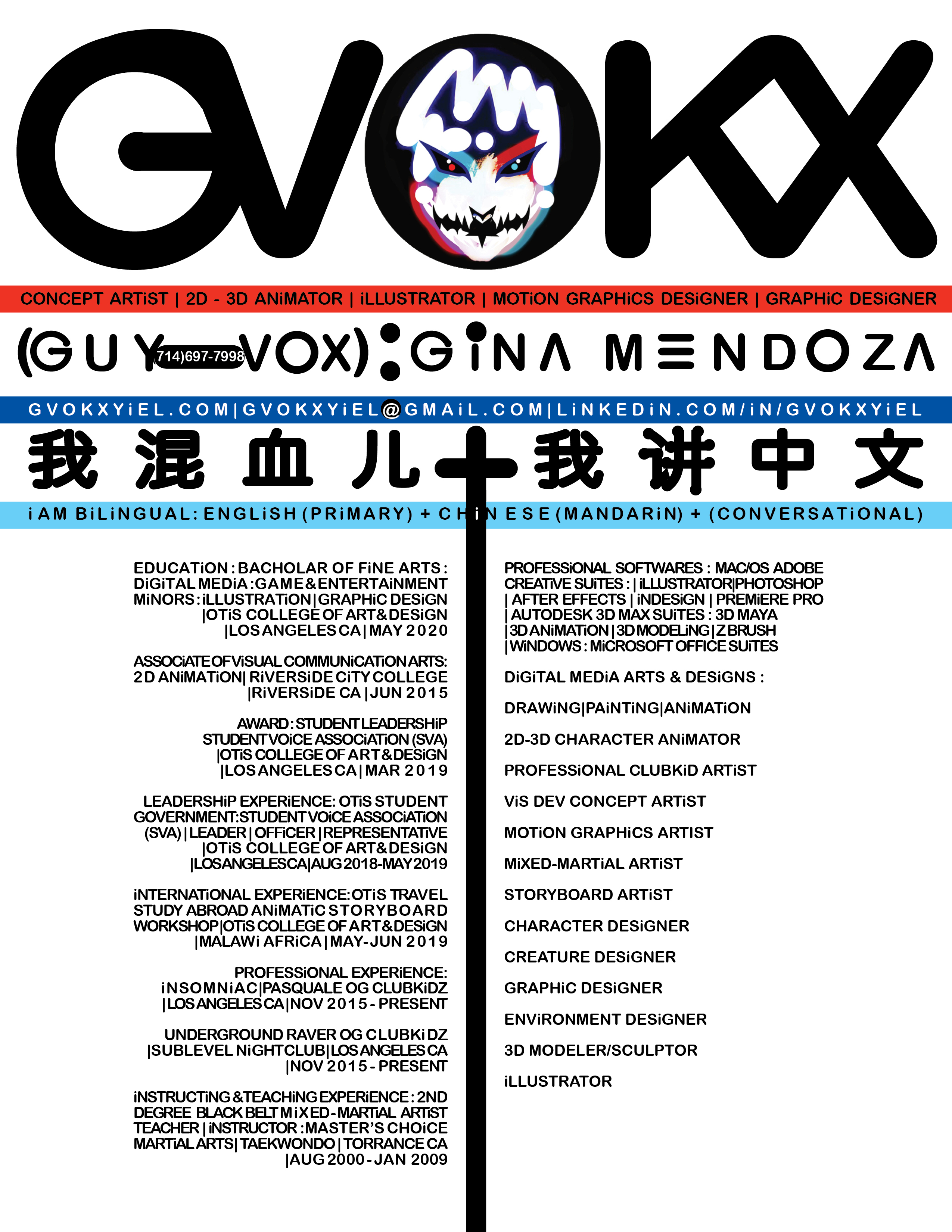 GV0KX+R35UM3!+P0P!.jpg