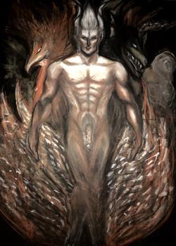 Copy of Lucifer20.jpg