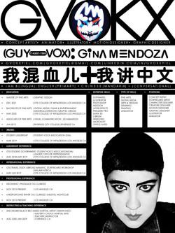 GV0KX+N30XR35UM3!-X!i.jpg