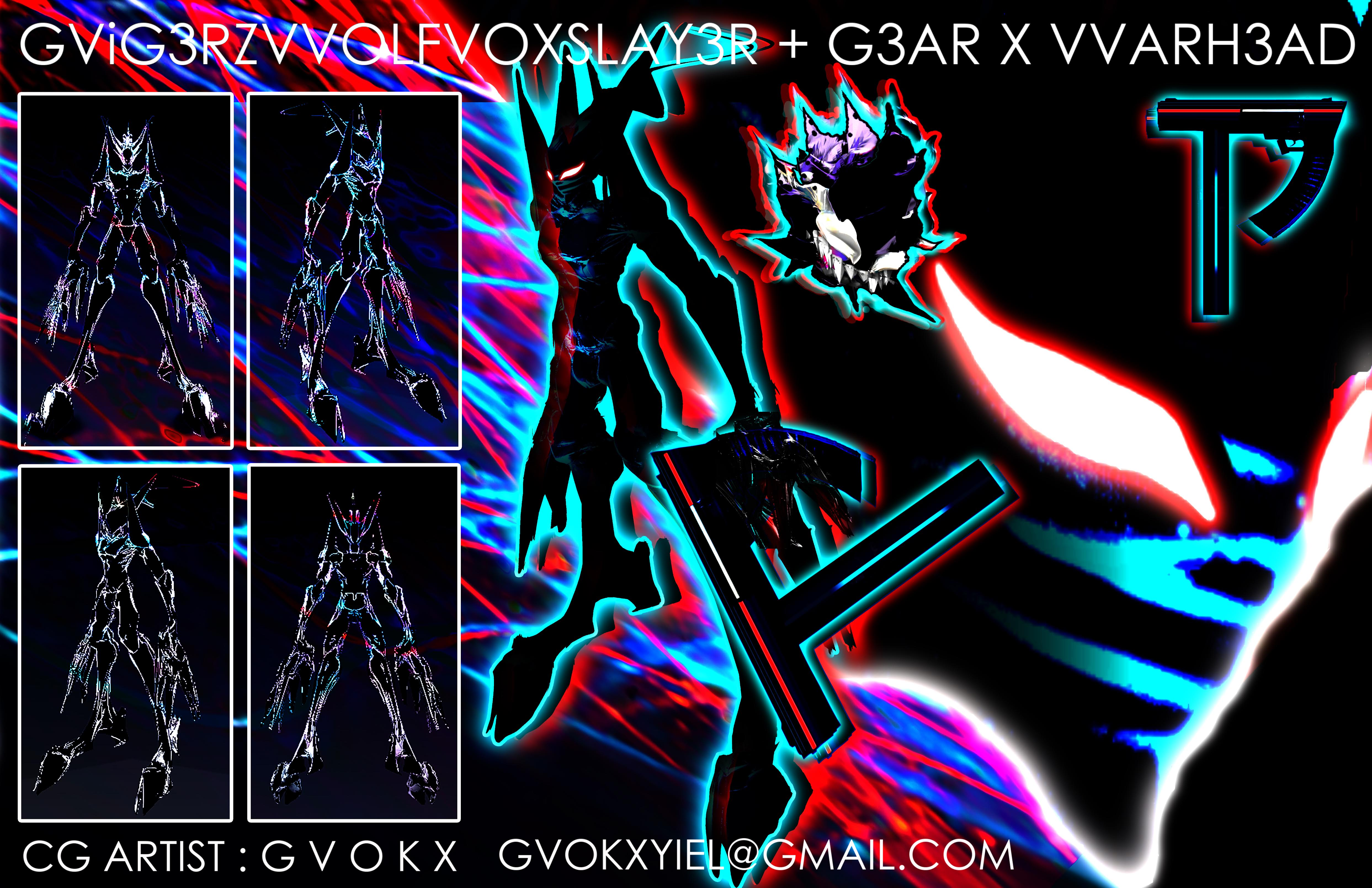 GV0KX-FiNAL-CG4ARTiSTS-P0ST3R (1).jpg