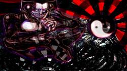 GV0KX+iSHiNiGAMi+SAMURAi!-VIII.jpg