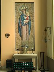 Dowagiac Mary.JPG