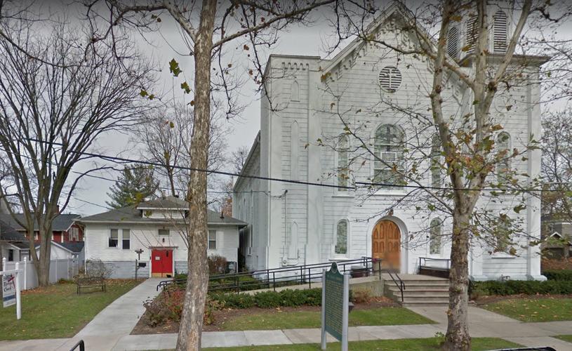 Dowagiac church.PNG