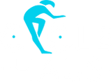 cycle_haus-160px-white.png