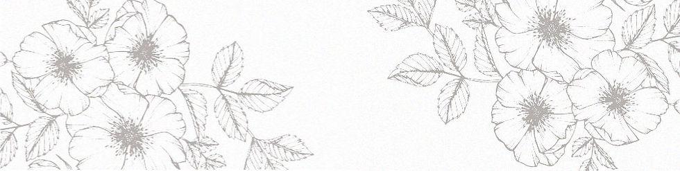 Lent_Floral_Website.jpg