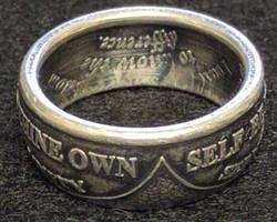 silver-aa-lge 4113