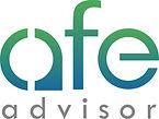 afe advisor logo.jpg