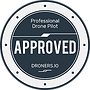 DronersIO Badge.png