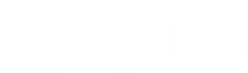 cropped-Logo-Weds-02-1.png