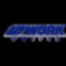 Work-Wheels-Logo.png