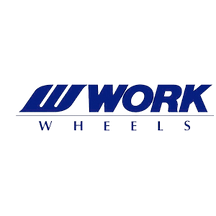Work-Wheels-Logo.png
