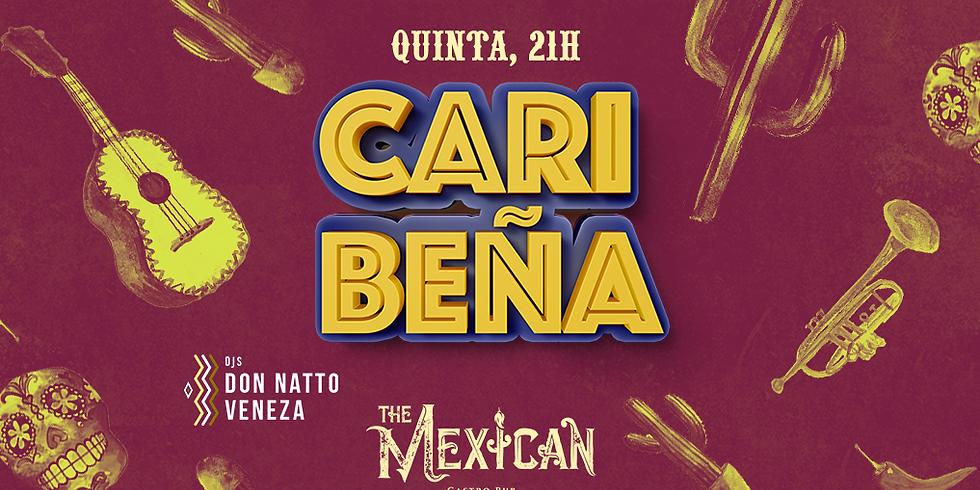 Quinta! Caribeña (Música Latina) 05/07