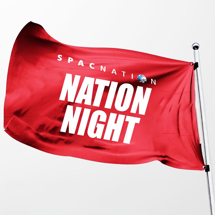 Nation Night
