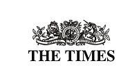 the-times-logo-1024x738.jpg