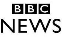 bbc+news2+logo.jpg