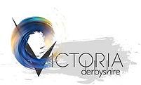 webANXvictoriaderbyshire2.jpg