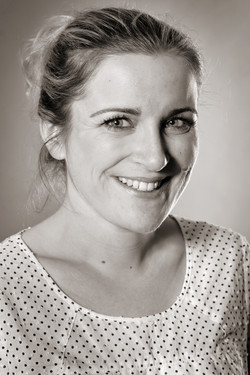 Hélène Koenig