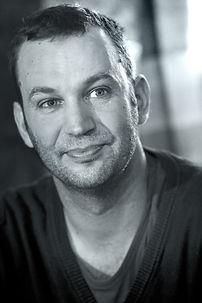 Guillaume Louis - Conteur