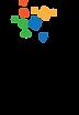Logo iCON (4).png