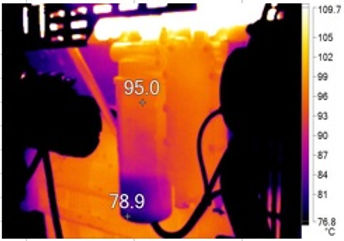 Thermography Analysis on LO Filter.jpg