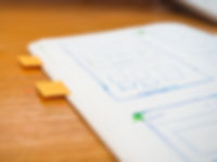 investigation training notebook