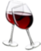 wine_PNG9485.png